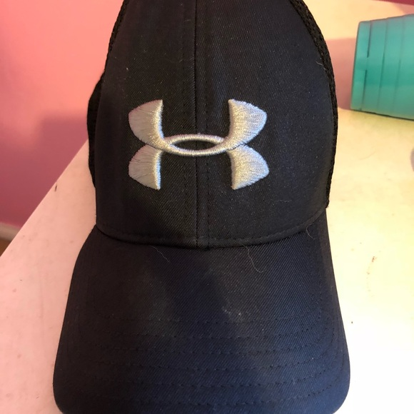 Under Armour Accessories  c1bcce4f167